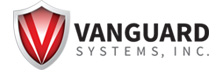 Vanguard Systems